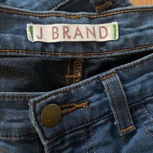 J Brand jeggings